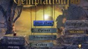 Temptation Episode I HD Brings Chilling Mystery Adventures to iPad!