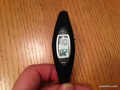 Score Band Review - The Best Scorekeeper on Your Wrist  Score Band Review - The Best Scorekeeper on Your Wrist  Score Band Review - The Best Scorekeeper on Your Wrist  Score Band Review - The Best Scorekeeper on Your Wrist