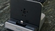 Belkin Express Dock Always Offers Your iPad a Perfect Fit