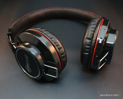 Gear Diary Noise Hush BT700 14