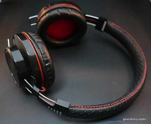 Gear Diary Noise Hush BT700 22