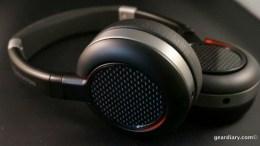 Phiaton Fusion MS 430 Wired Headphones