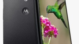 Android 4.4 for Verizon Moto X Is Now Official