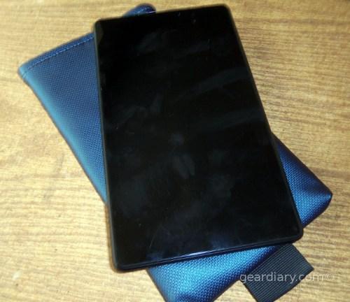Nexus7_2013_0