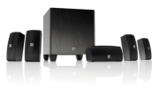 The JBL Cinema 510 and JBL Cinema 610 Give You Great Home Theater Sound Without Breaking the Bank