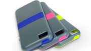 TYLT BAND for the iPhone 5C Review - Colorful Protection