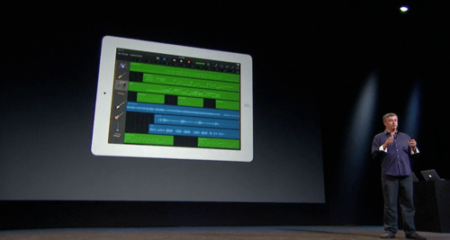 Screenshot 2013 10 22 13 45 27