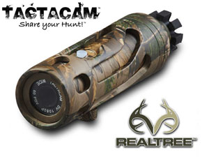 Tactacam_V2_3724_1-300