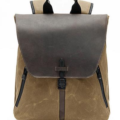 Waterfield Staad Backpack - 13