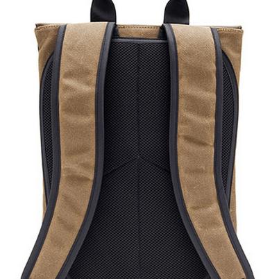 Waterfield Staad Backpack - 5