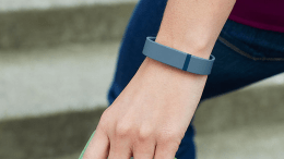 GearDiary Your Fitbit Alone Won't Help You Lose Weight