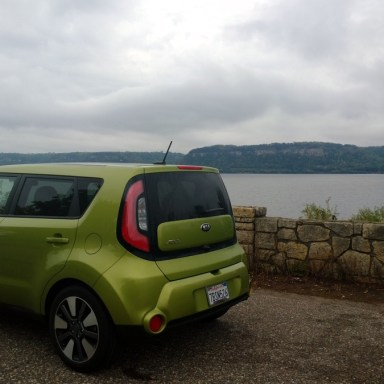 2014 Kia Soul Stays Fresh with Funky Styling and Special Features  2014 Kia Soul Stays Fresh with Funky Styling and Special Features  2014 Kia Soul Stays Fresh with Funky Styling and Special Features
