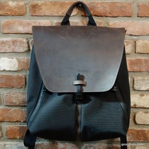 geardiary-waterfield-staad-backpack-1