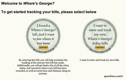 geardiary-wheres-george-dollar-bill.52 AM