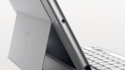 Belkin Is Ready for the New iPad Air