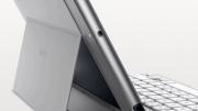 Productivity Keyboards and Mice iPad Gear Belkin