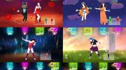 Just Dance 2014 Review on PlayStation 4