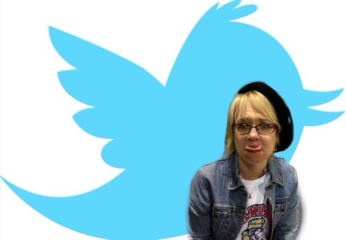 Twitter's Board and Gender Politics in Business