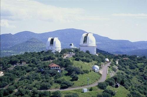 20131025101230-domes