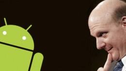 Microsoft Earns $2 Billion per Year on Android, Hiding Massive XBOX Losses