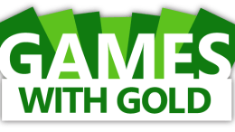 Free Games with Gold Heading to Xbox One in 2014