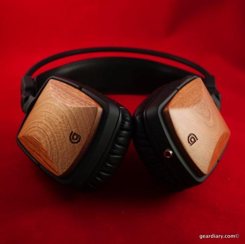 JBL iPhone Gear iPad Gear Headsets Headphones Audio Visual Gear