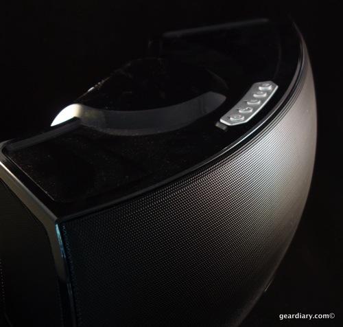 Gear Diary Korus Speaker 01 001