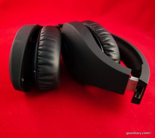 Gear Diary Velodyne Noise Cancelling 03