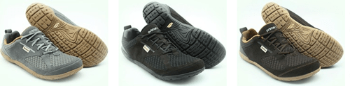Lems Primal2 Minimalist Shoes Let You Tread Lightly  Lems Primal2 Minimalist Shoes Let You Tread Lightly  Lems Primal2 Minimalist Shoes Let You Tread Lightly  Lems Primal2 Minimalist Shoes Let You Tread Lightly  Lems Primal2 Minimalist Shoes Let You Tread Lightly