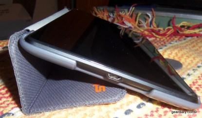 STMcape_2013_Nexus7-007