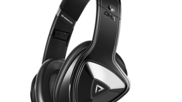 Monster Expands Over-Ear Headphone Line with New Monster DNA PRO