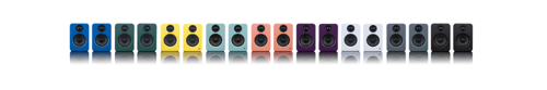 Kanto YU2 Powered Desktop Speakers Review - How a Set of Wired Speakers Rock My World!  Kanto YU2 Powered Desktop Speakers Review - How a Set of Wired Speakers Rock My World!  Kanto YU2 Powered Desktop Speakers Review - How a Set of Wired Speakers Rock My World!