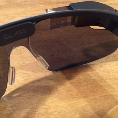 geardiary-google-glass-unboxing.55