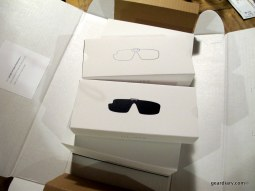 Unboxing and Getting Set Up with Google Glass Explorer Edition   Unboxing and Getting Set Up with Google Glass Explorer Edition   Unboxing and Getting Set Up with Google Glass Explorer Edition   Unboxing and Getting Set Up with Google Glass Explorer Edition
