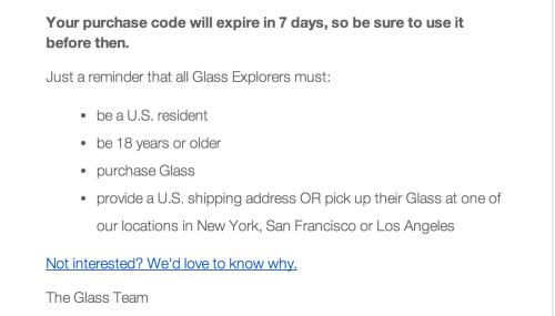 google-glass-invite-2