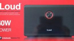 My Five Favorite Things About IK Multimedia iLoud!