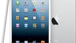 The $0.50 Per Week iPad Mini Rental