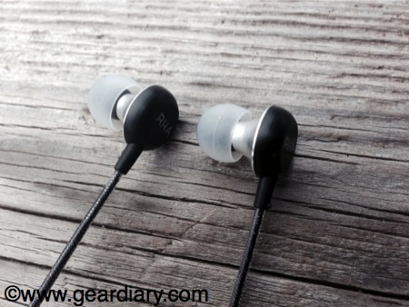 RHA Headphones   RHA Headphones   RHA Headphones   RHA Headphones