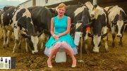 Poo-Pourri - Using Potty Humor to Sell a Great Product