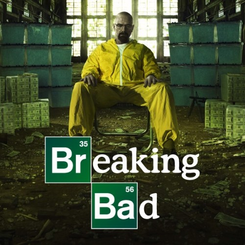 "The Real ""Breaking Bad"" Ending"