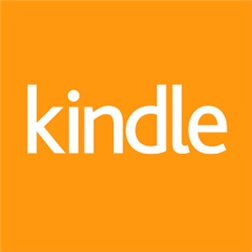 Kindle eReaders eBooks