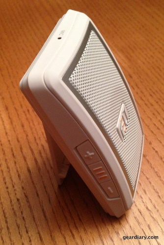 Felt Audio's Pulse Bluetooth Speaker Review - a Tiny, Capable Speaker