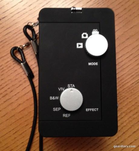 3-Bonzart Ampel Gear Diary-002