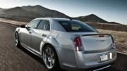 Sedans Chrysler Cars