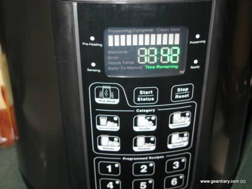 Misc Gear Kitchen Gadgets Home Tech   Misc Gear Kitchen Gadgets Home Tech