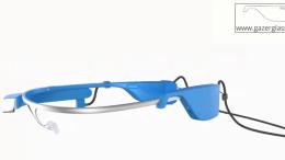 Misc Gear Google Glass Google