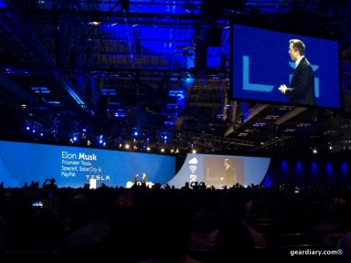 Why You Should Have Been at #DellWorld 2013  Why You Should Have Been at #DellWorld 2013  Why You Should Have Been at #DellWorld 2013  Why You Should Have Been at #DellWorld 2013  Why You Should Have Been at #DellWorld 2013  Why You Should Have Been at #DellWorld 2013  Why You Should Have Been at #DellWorld 2013  Why You Should Have Been at #DellWorld 2013  Why You Should Have Been at #DellWorld 2013  Why You Should Have Been at #DellWorld 2013  Why You Should Have Been at #DellWorld 2013  Why You Should Have Been at #DellWorld 2013  Why You Should Have Been at #DellWorld 2013  Why You Should Have Been at #DellWorld 2013  Why You Should Have Been at #DellWorld 2013  Why You Should Have Been at #DellWorld 2013  Why You Should Have Been at #DellWorld 2013  Why You Should Have Been at #DellWorld 2013  Why You Should Have Been at #DellWorld 2013  Why You Should Have Been at #DellWorld 2013  Why You Should Have Been at #DellWorld 2013  Why You Should Have Been at #DellWorld 2013  Why You Should Have Been at #DellWorld 2013  Why You Should Have Been at #DellWorld 2013  Why You Should Have Been at #DellWorld 2013  Why You Should Have Been at #DellWorld 2013  Why You Should Have Been at #DellWorld 2013  Why You Should Have Been at #DellWorld 2013  Why You Should Have Been at #DellWorld 2013  Why You Should Have Been at #DellWorld 2013  Why You Should Have Been at #DellWorld 2013  Why You Should Have Been at #DellWorld 2013  Why You Should Have Been at #DellWorld 2013  Why You Should Have Been at #DellWorld 2013  Why You Should Have Been at #DellWorld 2013