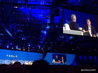 Why You Should Have Been at #DellWorld 2013  Why You Should Have Been at #DellWorld 2013  Why You Should Have Been at #DellWorld 2013  Why You Should Have Been at #DellWorld 2013  Why You Should Have Been at #DellWorld 2013  Why You Should Have Been at #DellWorld 2013  Why You Should Have Been at #DellWorld 2013  Why You Should Have Been at #DellWorld 2013  Why You Should Have Been at #DellWorld 2013  Why You Should Have Been at #DellWorld 2013  Why You Should Have Been at #DellWorld 2013  Why You Should Have Been at #DellWorld 2013  Why You Should Have Been at #DellWorld 2013  Why You Should Have Been at #DellWorld 2013  Why You Should Have Been at #DellWorld 2013  Why You Should Have Been at #DellWorld 2013  Why You Should Have Been at #DellWorld 2013  Why You Should Have Been at #DellWorld 2013  Why You Should Have Been at #DellWorld 2013  Why You Should Have Been at #DellWorld 2013  Why You Should Have Been at #DellWorld 2013  Why You Should Have Been at #DellWorld 2013  Why You Should Have Been at #DellWorld 2013  Why You Should Have Been at #DellWorld 2013  Why You Should Have Been at #DellWorld 2013  Why You Should Have Been at #DellWorld 2013  Why You Should Have Been at #DellWorld 2013  Why You Should Have Been at #DellWorld 2013  Why You Should Have Been at #DellWorld 2013  Why You Should Have Been at #DellWorld 2013  Why You Should Have Been at #DellWorld 2013  Why You Should Have Been at #DellWorld 2013  Why You Should Have Been at #DellWorld 2013  Why You Should Have Been at #DellWorld 2013  Why You Should Have Been at #DellWorld 2013  Why You Should Have Been at #DellWorld 2013