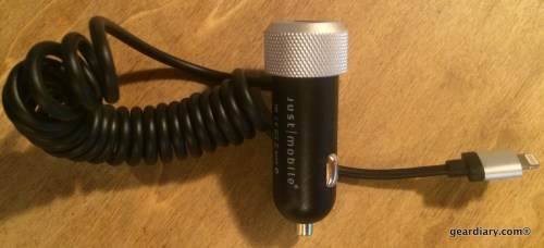 geardiary-just-mobile-alucable-highway-duo.41