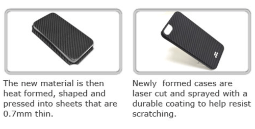 Evutec Karbon SP Series for iPhone 5S Looks Like Carbon Fiber Protects Like Kevlar  Evutec Karbon SP Series for iPhone 5S Looks Like Carbon Fiber Protects Like Kevlar  Evutec Karbon SP Series for iPhone 5S Looks Like Carbon Fiber Protects Like Kevlar  Evutec Karbon SP Series for iPhone 5S Looks Like Carbon Fiber Protects Like Kevlar